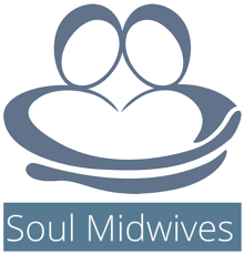 Yvonne is a member of the School of Soul Midwives